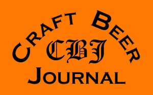 Craft Logo 99 ORANGE