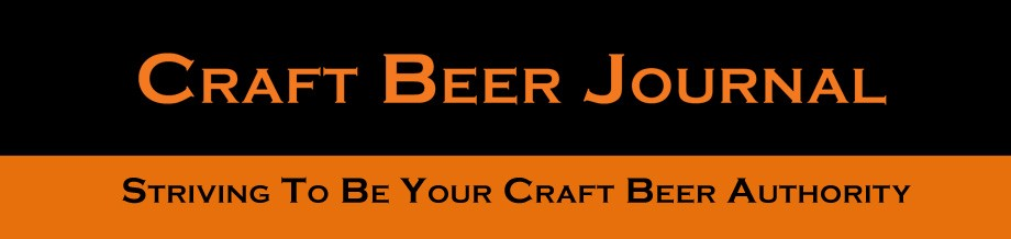 Craft beer infographics for Best place to buy craft beer online