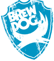BrewDog Tour - Our Special Look Inside The Scottish Brewery