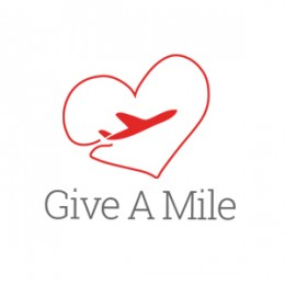 Give A Mile