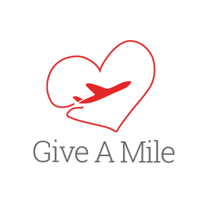 giveamile.org